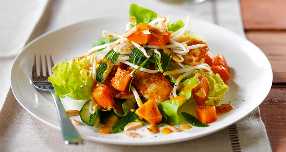 Red-Papaya-Salad-with-Pan-Fried-Haloumi.jpg