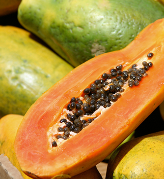 how-to-pick-a-papaya