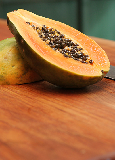 papaya-pawpaw-seasonality-australia