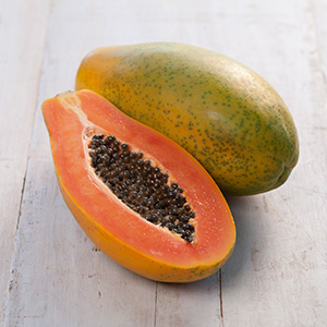 red-papaya-varieties