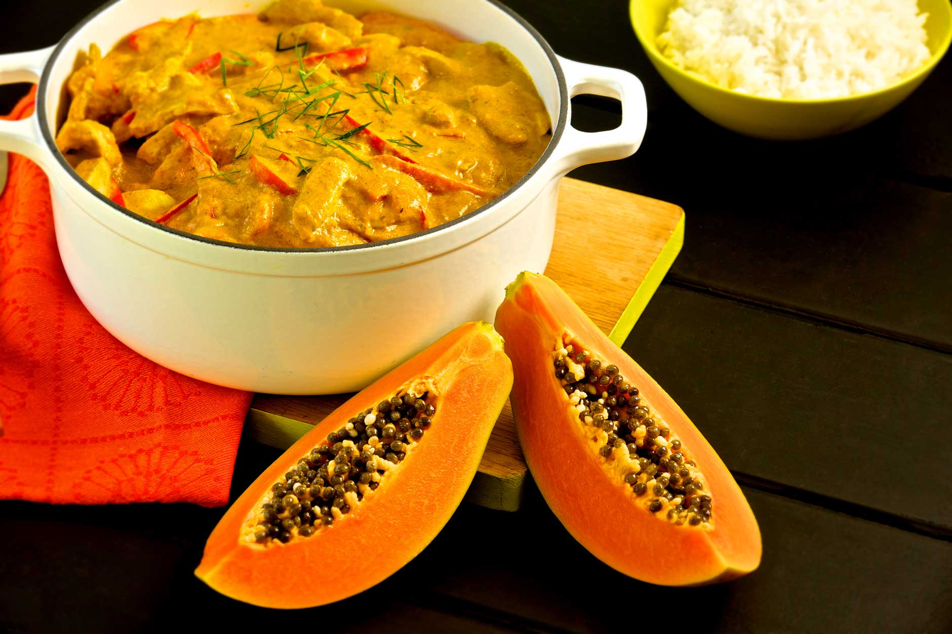 PAPAYA-AND-CHICKEN-CURRY-1